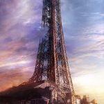 Blackpool Tower WEB COPY